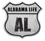 Alabama Life TV Series