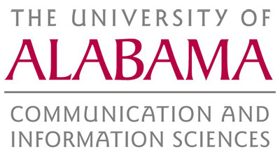 The University of Alabama College of Communication and Information Sciences