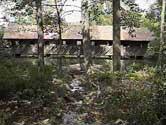gilliland bridge