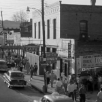 Up From The Ashes: The Rebirth of Phenix City