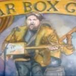 Cigar Box Guitar Film Featured at Festival