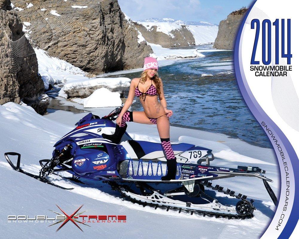 hight resolution of 2014 calendar cover straight 2