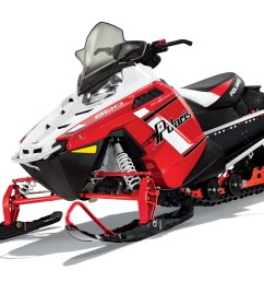 800 indy sp snowcheck limited edition 60th anniversary [ 1200 x 787 Pixel ]