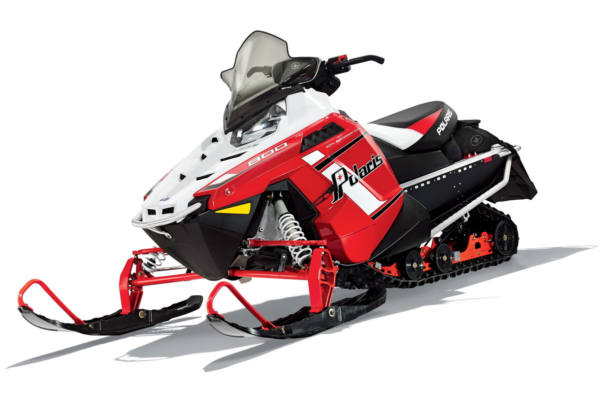 hight resolution of 800 indy sp snowcheck limited edition 60th anniversary