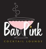Bar Pink: http://www.barpink.com/