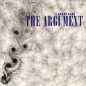 the-argument-grant-hart