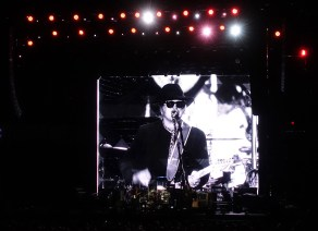 The Who09