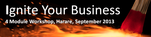 Ignite-Your-Business-sabre business world