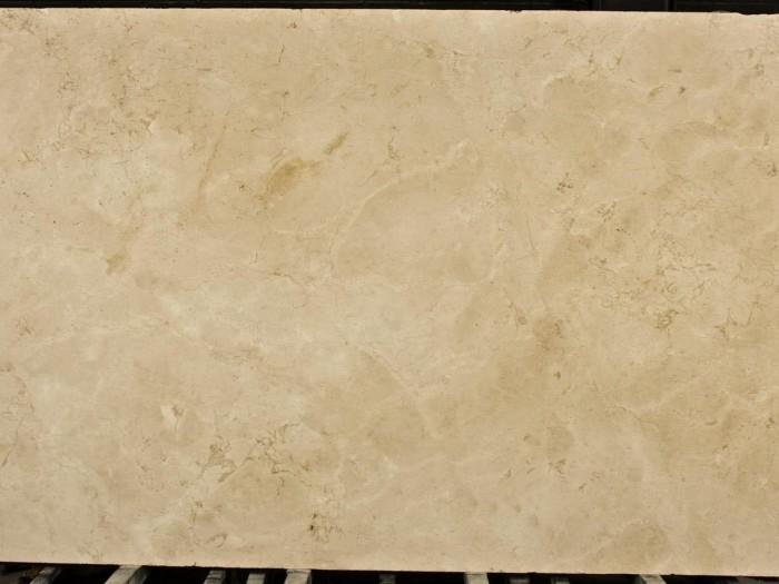 Crema Marfil  MaxSpace Stone Works
