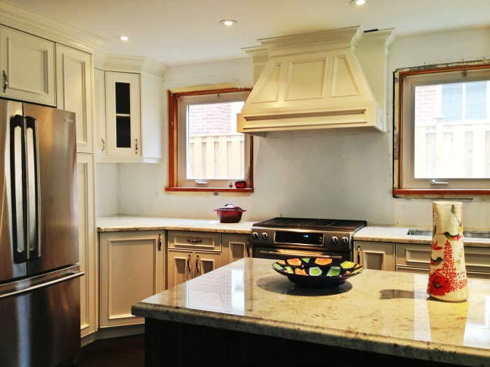 custom outdoor kitchens white kitchen countertops royal - maxspace stone works