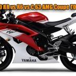 cbr66-rr-versus-yamaha-R6