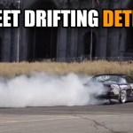 street-drifting-detroit