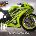 Motorcycle-vs-Car-Drift-Battle-3