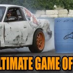 The-Ultimate-Game-of-Drift