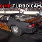 3200-HP-Turbo-Camaro