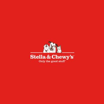 Stella & Chewy Dog