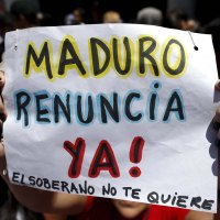 ¿Cómo se activa el Referéndum Revocatorio?