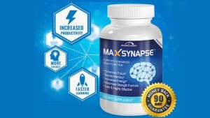get your maxsynaps here