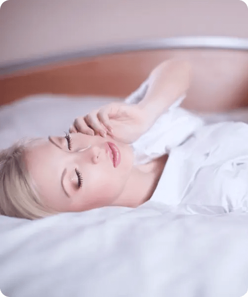 Tantric Massage in Central London – For Women