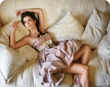 Max Tantric - Yoni Massage for Virgins by Specialist