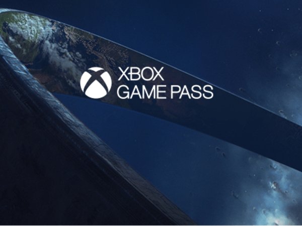 Halo coleccion jefe maestro xbox game pass