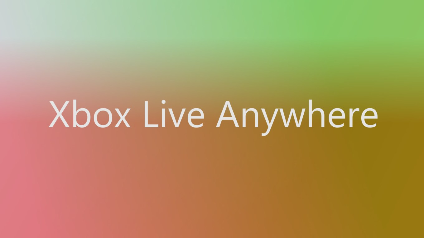 xbox-live-anywhere