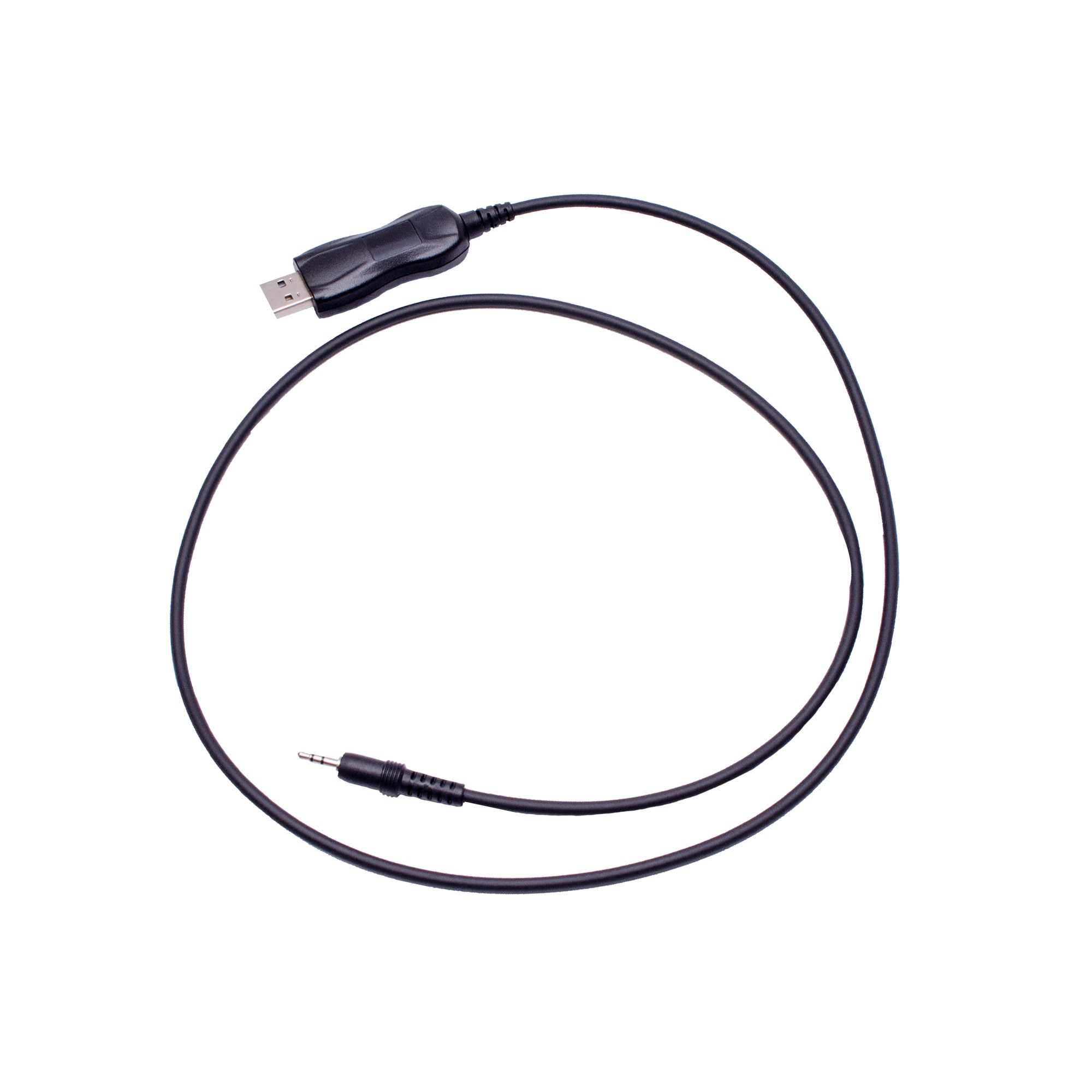 Maxton Data RPC-MA8-UF FTDI USB Programming Cable for