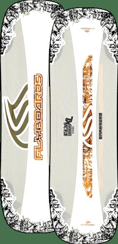 Flyboards Flydoor XL