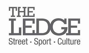 Maxtrack will be at The Ledge Trade Show 2-4th September