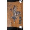 10301 – MBS Comp 95 Mountainboard – Birds – Top