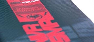 hooligan-details2