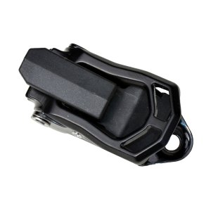 14053 MBS F5 Ratchet Buckle