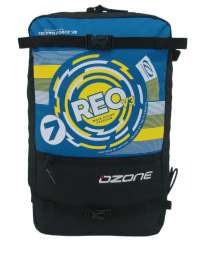 Reo-V3-bag (Custom)
