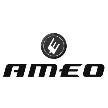 AMEO POWERBREATHER