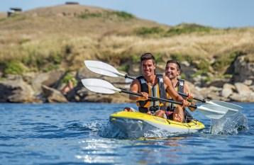BIC-Kayaks_2015_action_Trinidad_HR (Custom)