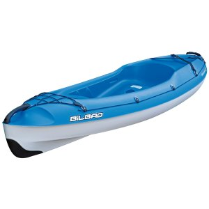 BIC Bilbao Sit on Top Kayak