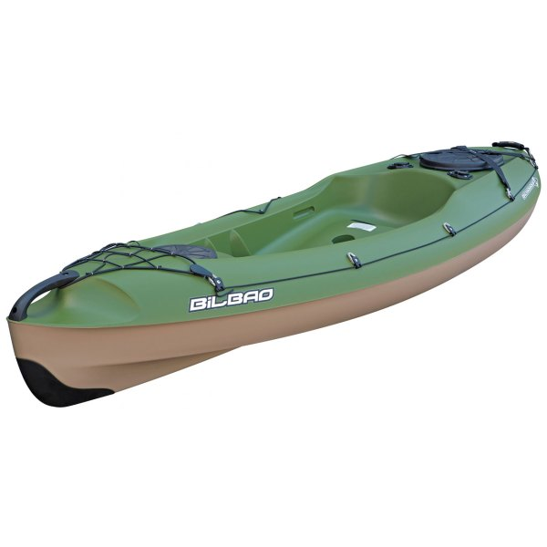 BIC Bilbao Fishing Kayak