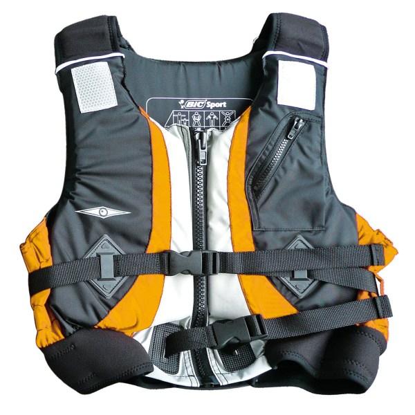 BIC Buoyancy Aid