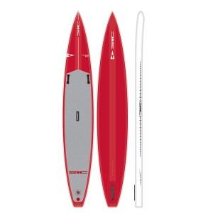 SIC Air Glide X 12'6 Pro