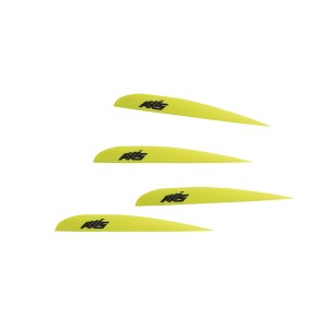 AXIS 18mm fins