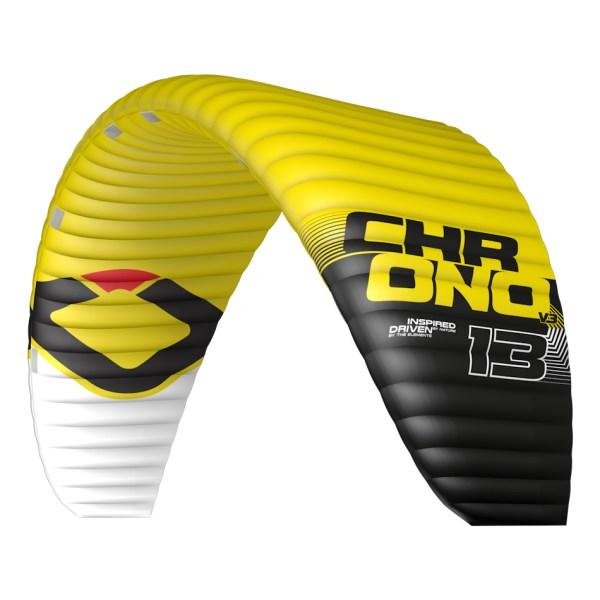 Ozone Chrono V3 1