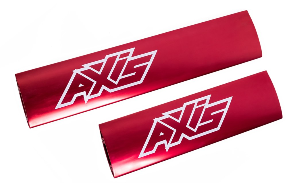 AXIS S-Series Masts