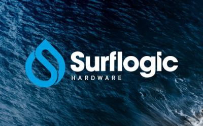 The Surflogic Wetsuit Accessories Range