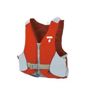 TAHE Brantome Buoyancy Aid