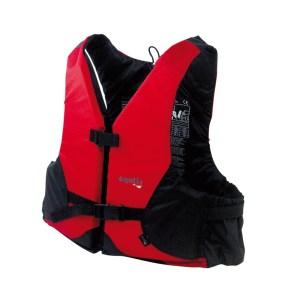 BIC Buoyancy Aid Brantome II