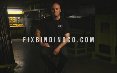20/21 FIX Binding Co