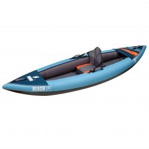 TAHE Beach LP1 Kayak
