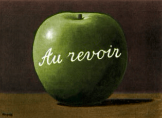 apple_coloured