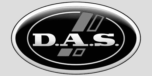 DAS Audio07102927