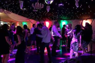 party images